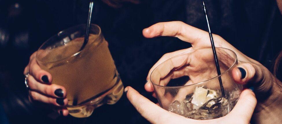 Bars ouverts après 1h du matin Vannes, La Boussole