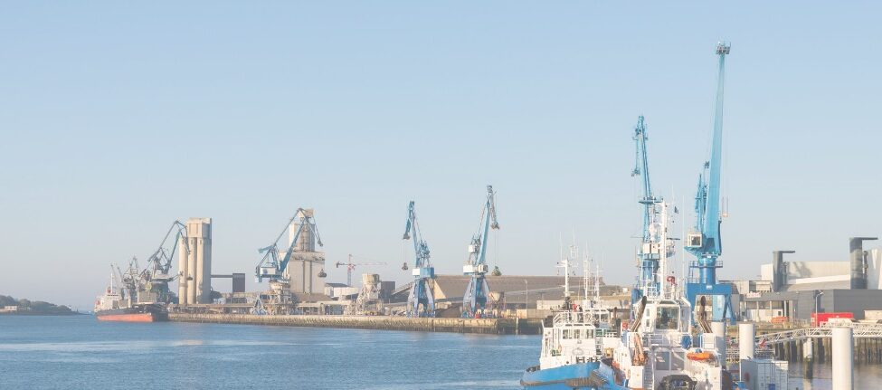 Vivre à Vannes ou Lorient ? - Morbihan